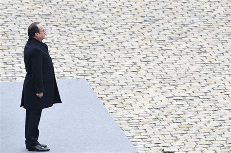 testo marsigliese in francese la marsigliese la storia dell inno francese giornalettismo