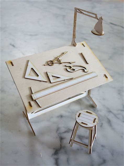 Pop Outs Collection Quite Nice Drafting Table Tools