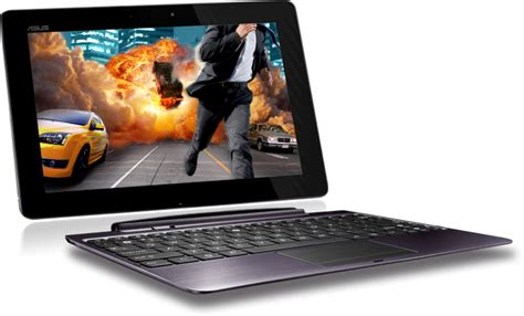 Asus Transformer Laptop Malaysia asus transformer pad infinity price in malaysia specs technave