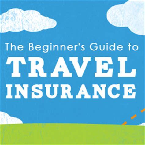 travel more a beginner s guide to more travel for less money books travel insurance the free beginner s guide