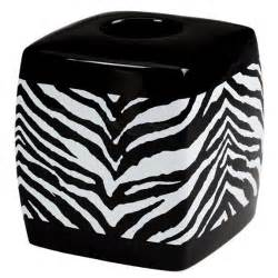 Zebra Print Bathroom Ideas Zazzling Zebra Print Bathroom Decor Xpressionportal Pink