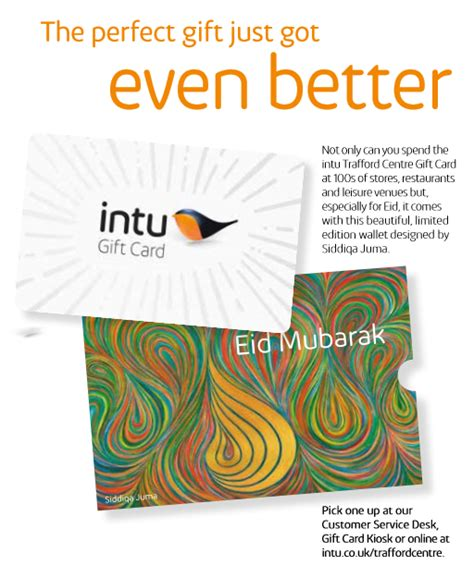 Gift Card Centre - intu trafford centre gift card jet set chick manchester travel food and lifestyle