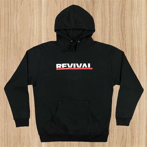 eminem zip revival eminem hoodie 100 images eminem hoodie eminem f you