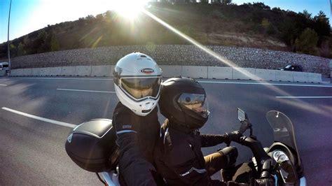 motosiklet kaski kask modelleri satin alma rehberi