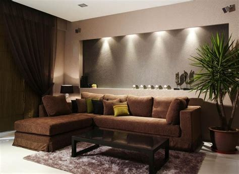 living room paint colors 2016 latest living room paint colors trends 2016 2017 decoration y