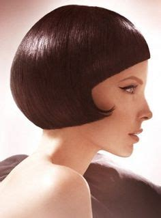 convex haircut search google search and google on pinterest