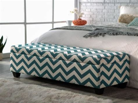 diy ottoman bed divine design ideas using rectangular grey rugs and