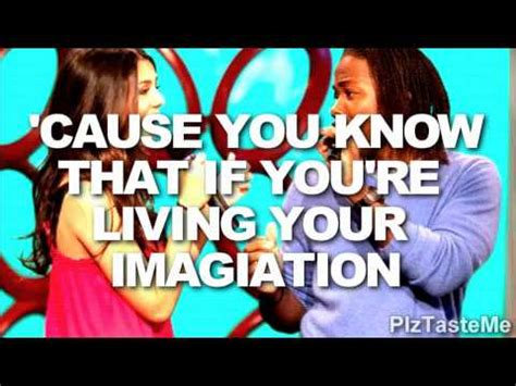 theme song victorious victorious theme song make it shine full lyrics