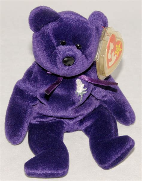 beanie baby valuable beanie babies search engine at search