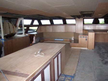 catamaran for sale ta fl 2008 archives page 176 of 265 boats yachts for sale