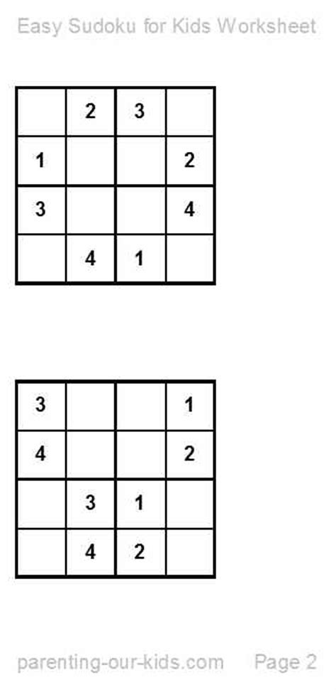printable ninja sudoku easy sudoku printable gidiye redformapolitica co