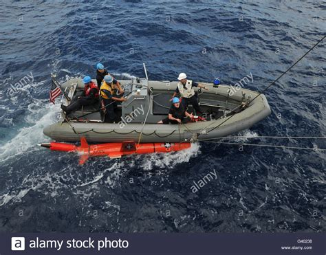 inflatable boat images rigid hull inflatable boats stock photos rigid hull