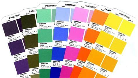 what is pantone teach art tech pantone and hexadecimal numbers