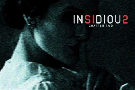 film review insidious chapter 2 insidious chapter 2 movie review needcoffee com