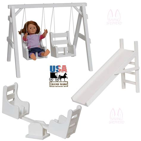 sliding board for swing set 1000 ideas about playground swings on pinterest swings