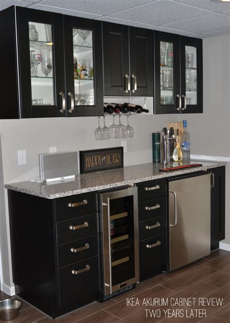 ikea kitchen cabinet review ikea kitchen cabinet reviews