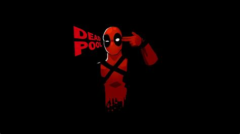 deadpool wallpaper hd free download pixelstalk net