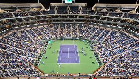 Tennis Gardens by Indian Tennis Garden Stadium Stadium Profile Info