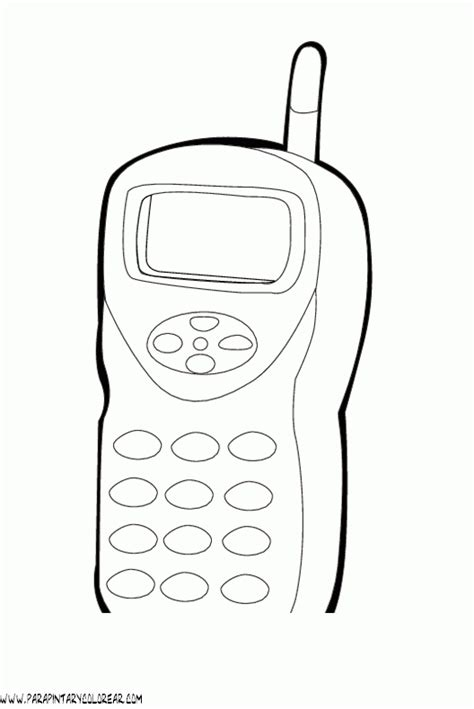 imagenes egipcias antiguo para dibujar dibujos telefono celular movil 004