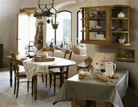 provence interiors country style provence interior design style