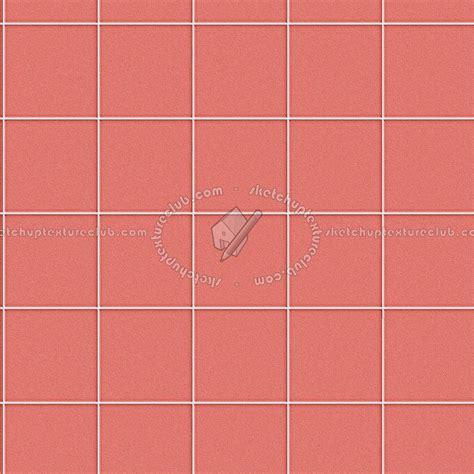 floor tile cm 20x20 texture seamless 15761