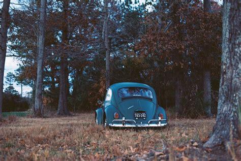 imagenes vintage de vw volkswagen full hd fond d 233 cran and arri 232 re plan
