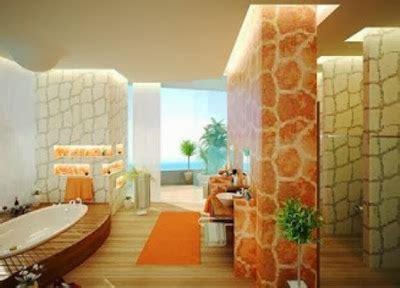 desain dinding kamar inspirasi desain dinding kamar mandi kreatif contoh