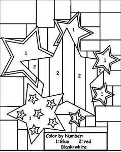 free printable paint by numbers for adults az coloring pages