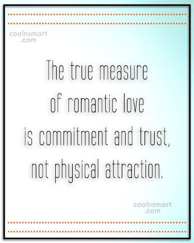 images of love n trust 4100 love quotes and sayings images pictures page 40