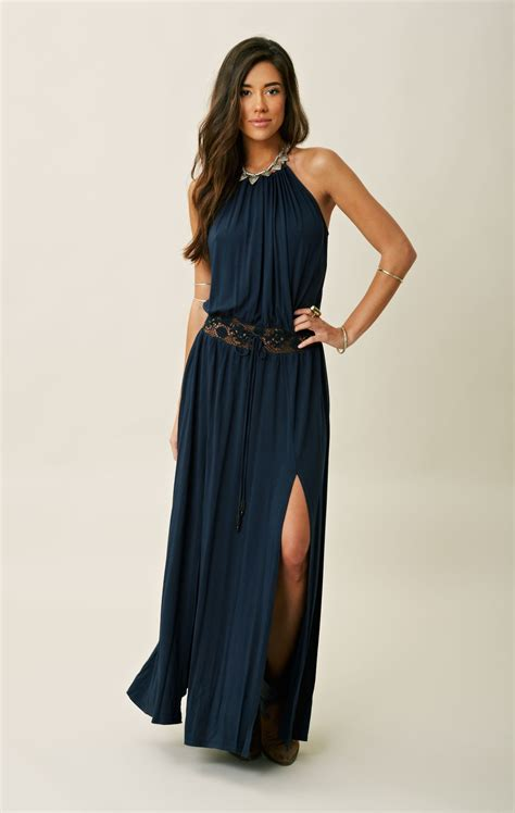 jonas keiko black maxi dress http www