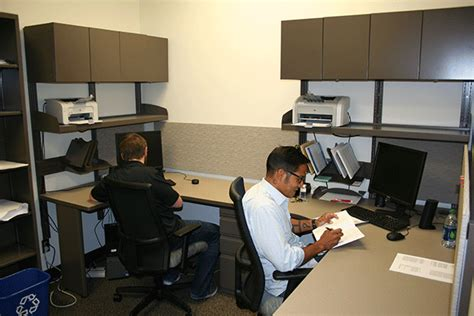 office space lincoln ne graduate student facilities school of criminology and