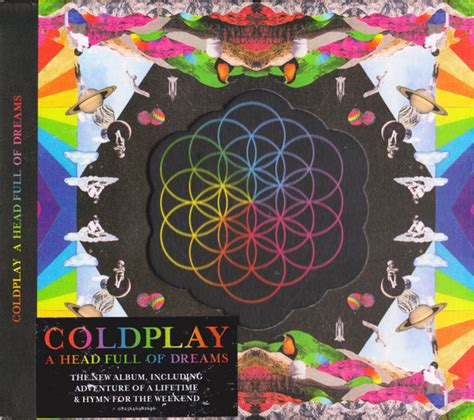 download mp3 coldplay life is for living coldplay a head full of dreams cd album at discogs