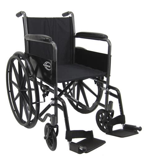 Weel Chair by Lightweight Wheelchairs Light Wheelchair Karman Healthcare