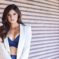 zumba commercial actress get to know inspirational actress rachele brooke smith zlife