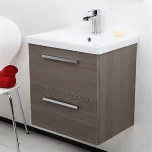 Bedroom Vanity Unit With Basin Bedroom Makeover Archives Gt Beltlinebigband