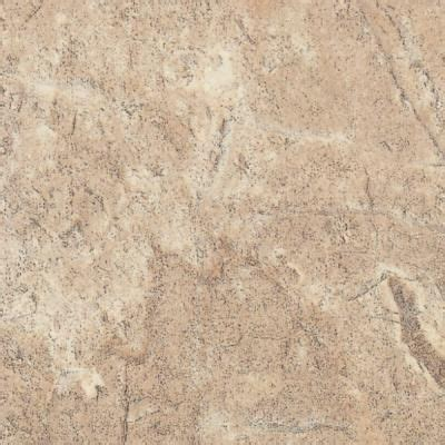Laminate Sheets For Countertops Home Depot by Formica 5 In X 7 In Laminate Sheet Sle In Mocha
