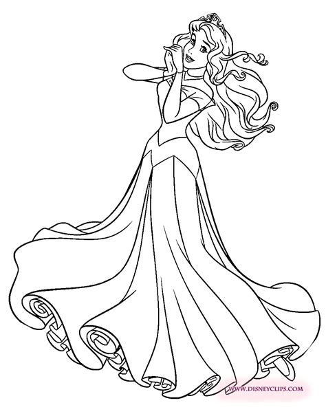 colored coloring pages sleeping printable coloring pages 3 disney coloring book