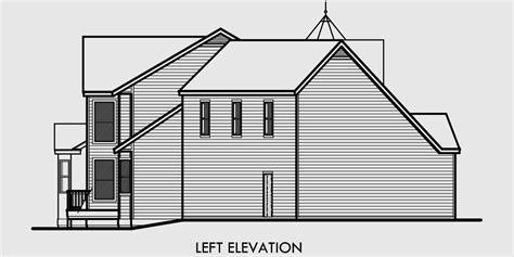 luxury victorian house plans victorian house plans luxury house plans master bedroom on main