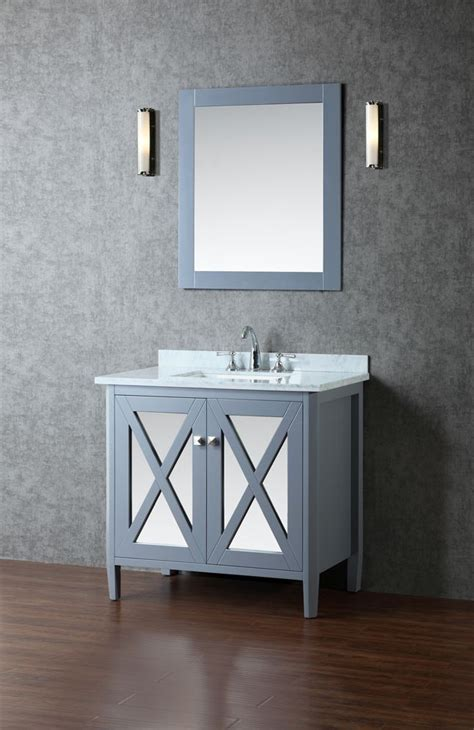 sink at the door 24 best images about traditional bathroom vanities on