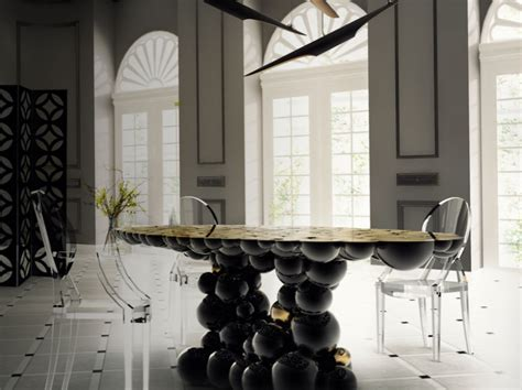 dining room furniture brands 10 luxury dining room furniture brands you should follow