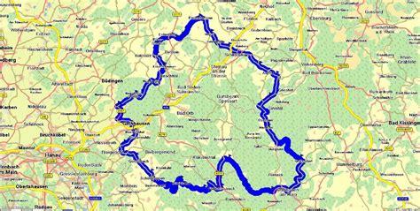 Motorradtouren Im Odenwald by Bikertour Die Motorradtourenseite Deutschland
