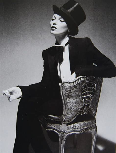 vanity fair kate moss kate moss channeling marlene dietrich photographed by
