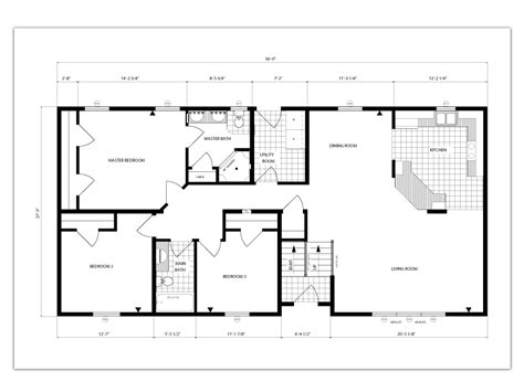 1300 Sq Ft Home Plans Joy Studio Design Gallery Best 1300 House Plans 1300 Square