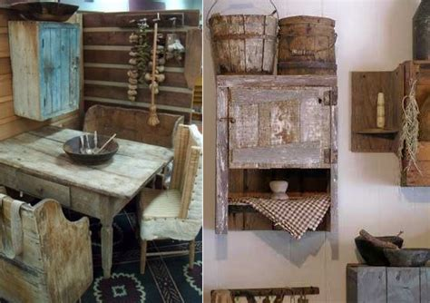 primitive decorated homes 36 stylish primitive home decorating ideas decoholic