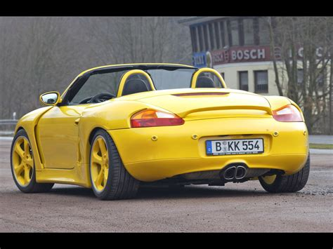 widebody porsche boxster 2004 porsche boxster related infomation specifications