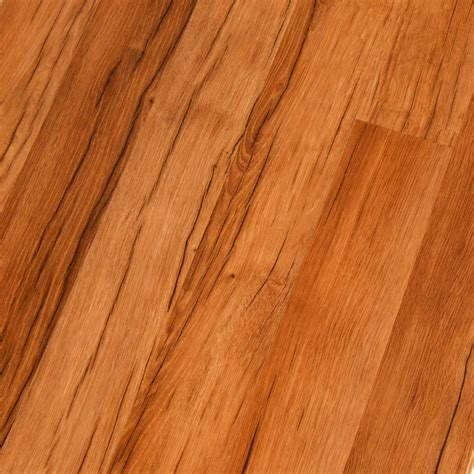 top 28 pergo flooring history pergo xp sun bleached hickory laminate flooring 13 1 sq the