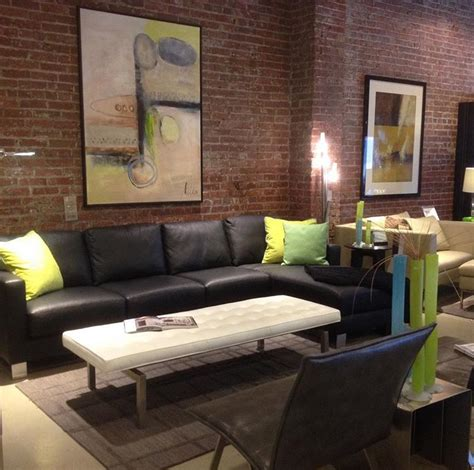 Perlora Furniture by Maniac S Favorite Places To Shop This Small Business
