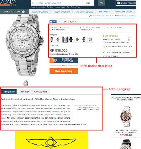 cara membuat blog jual beli online gratis contoh deskripsi langsung contoh soal2