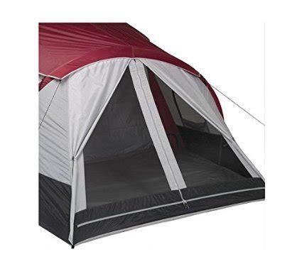 ozark trail 10 person 3 room xl family cabin tent ozark trail 10 person 3 room xl family cabin tent alpenstock eu