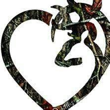 camo infinity tattoo 1000 images about tattoo on pinterest browning tattoo
